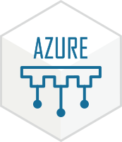 Azure Injector