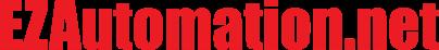 EZAutomation-Logo