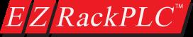 Edge Device EZ Rack PLC Cirrus Link Solutions