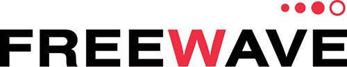 Edge Device Freewave logo