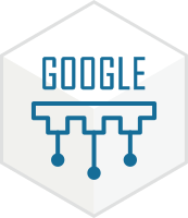 Google Cloud Injector