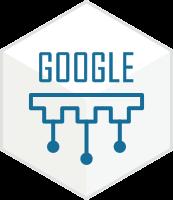 Google Cloud Injector