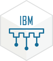 IBM Cloud Injector