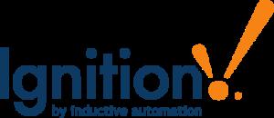 Ignition logo