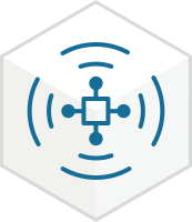 MQTT Remote Manager 173 by 200 Icon