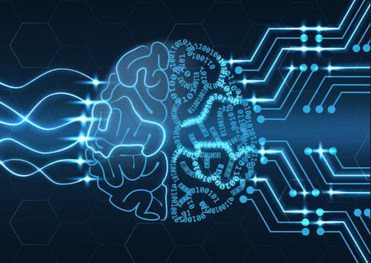 Machine-learning-Image