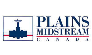 Plains Midstream