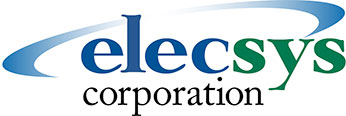 Edge Device Elecsys Corporation logo. Cirrus Link Solutions.