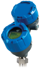 edge device magnetrol Cirrus Link Solutions