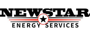 new-star-energy-services