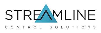 streamline-control-solutions