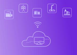 Edge computing OT Led Digital Transformation Utilizing Ignition & MQTT Server Solutions Cirrus Link Solutions